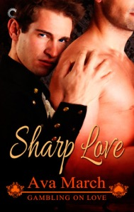 Sharp Love