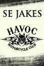 HavocLogo_series_1